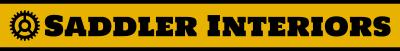 Saddler Interiors Logo